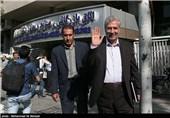وزارت کار تفویض نمایندگی به تامین اجتماعی در هیاتهای بدوی و تجدیدنظر را پس گرفت