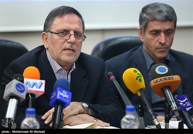Iranian Minister Intensifies Economic Diplomacy in Washington