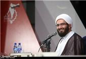 رئیس شورای سیاستگذاری ائمه جمعه کشور: اجازه ندهیم دشمن چهل سالگی انقلاب را با کارهای تبلیغاتی مصادره کند