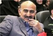 ابرقویینژاد: هیئت رئیسه حق تشکیل کمیته اصلاح اساسنامه را ندارد/ حضور شیعی و شکوری غیرقانونی است