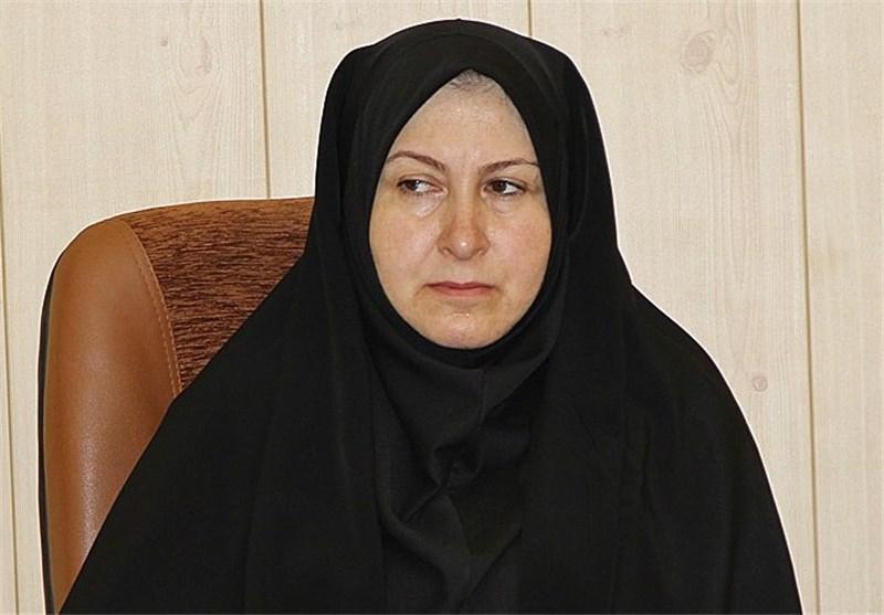 لزوم ایجاد بازارچههای خوداشتغالی زنان سرپرست خانوار در کردستان