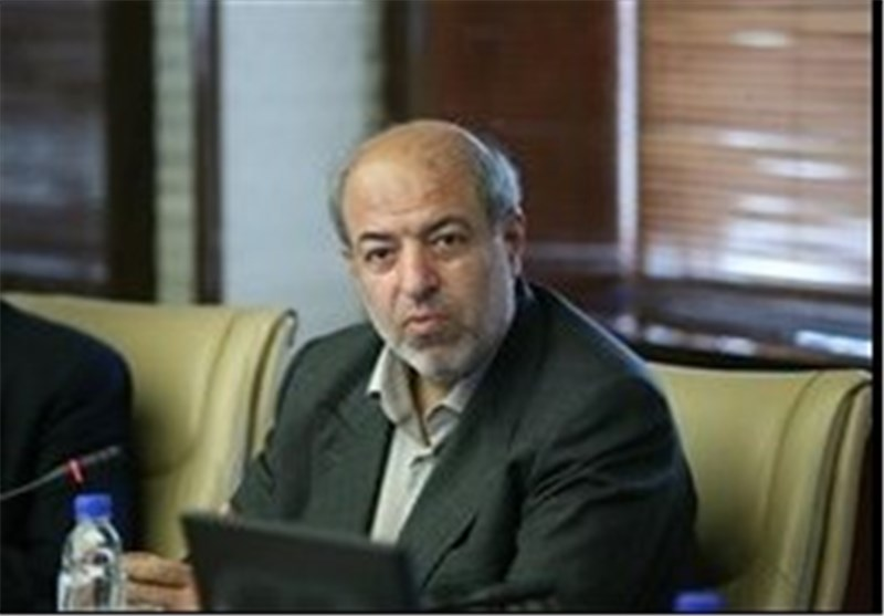 Iran, Russia to Connect Electricity Networks in Near Future