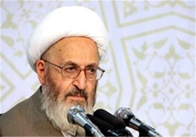 جاهل همدان خبرگزاری تسنیم - مبلغان مبانی فکری و عقاید داعش را برای ...