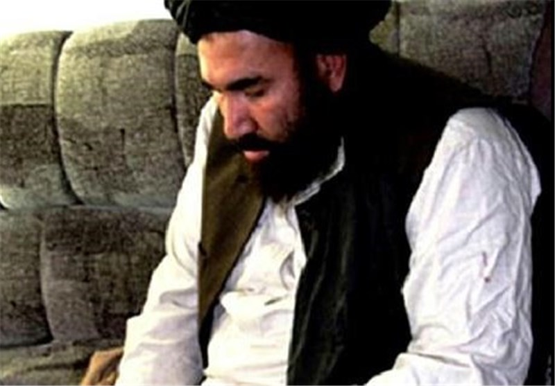 Pakistan to Free Senior Taliban Leader