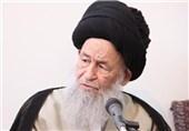 آیتالله علوی گرگانی: زندانیان آموزشهای دینی و قرآنی را فرا بگیرند