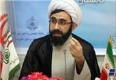 تأکید شرفخانی بر لزوم اصلاح نگاه مسئولان نسبت به حافظان قرآن