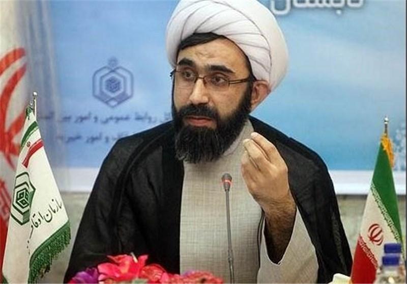 چاپ یک میلیون و 600 هزار جلد قرآن، نهج البلاغه و مفاتیح در سال 92