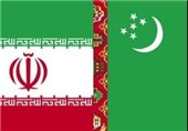 Iran, Turkmenistan Ink MoU on Consular Cooperation