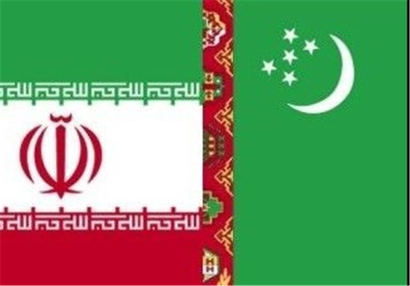 Iran Eyes Anti-Terror Cooperation with Turkmenistan