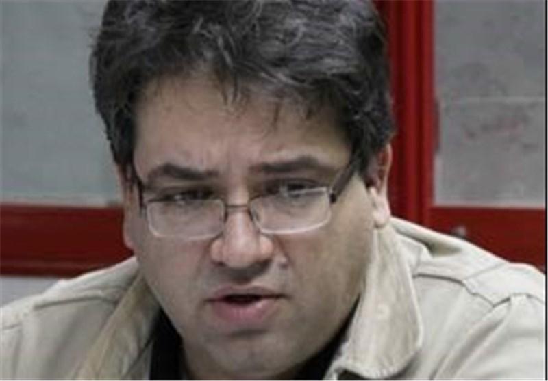 تامین زائرسراهای ارزان قیمت در بافت پیرامون حرم مطهر رضوی