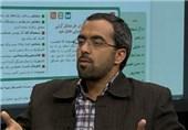 پیگیری تسنیم از نماینده مردم تهران در مجلس: طرح شفافیت آرای نمایندگان به کجا رسید؟ + فیلم