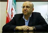 Top Oil Director: Full Development of South Pars to Cost $25 bln