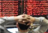 فروشندگان بازار پایه متضرر میشوند/ مزیت دستورالعمل جدید بازار پایه برای سهامداران