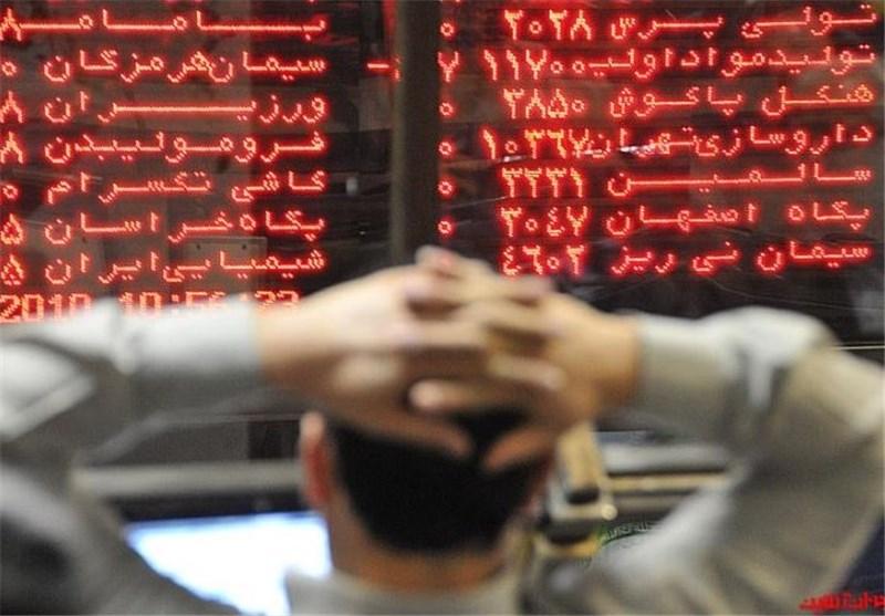 131 میلیون سهم در بورس استان فارس معامله شد