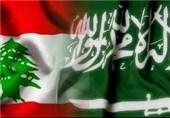 تقابل ارتش و حزب الله هدف سناریوی جدید سعودیها در لبنان