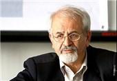 فضای منطقهای و بینالمللی به نفع ایران تغییر کرده/ دیپلماسی برای جار و جنجال نیست