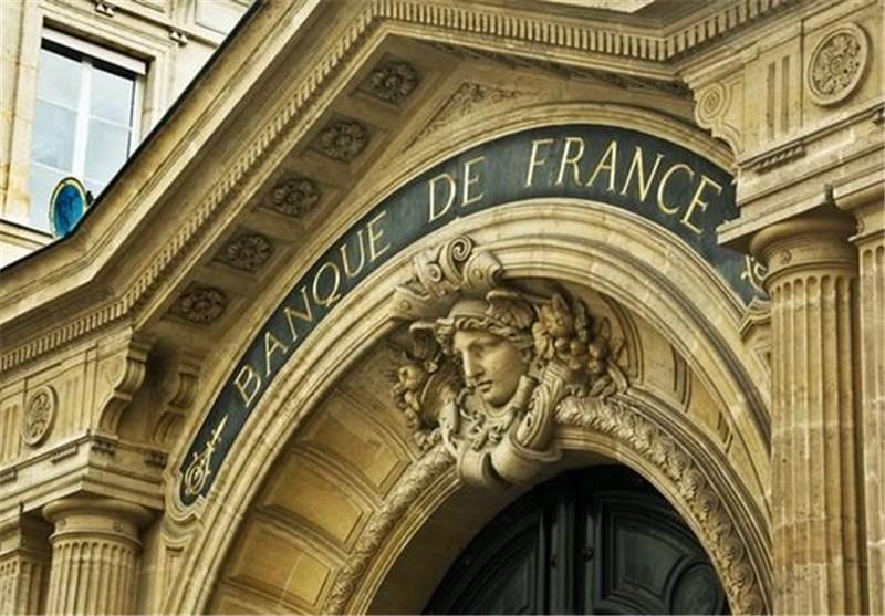 French Debt to Hit Nearly 2 Trillion Euros