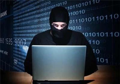 ضربه وزارت اطلاعات به شبکه کلاهبرداری «کینگمانی»