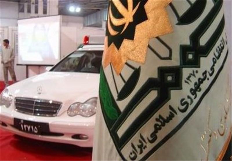 برقرای امنیت مطالبه عمومی شهروندان کرمانشاه است