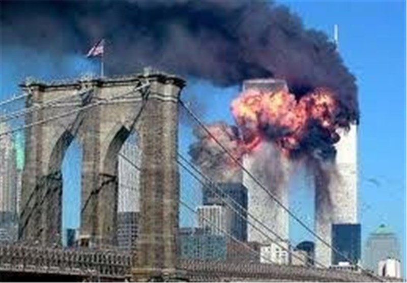 لماذا حذفت صفحات من تقریر التحقیق بهجمات 11 سبتمبر؟