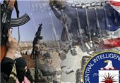 نشست کشورهای مخالف نظام سوریه در آستانه گفتگوهای ژنو