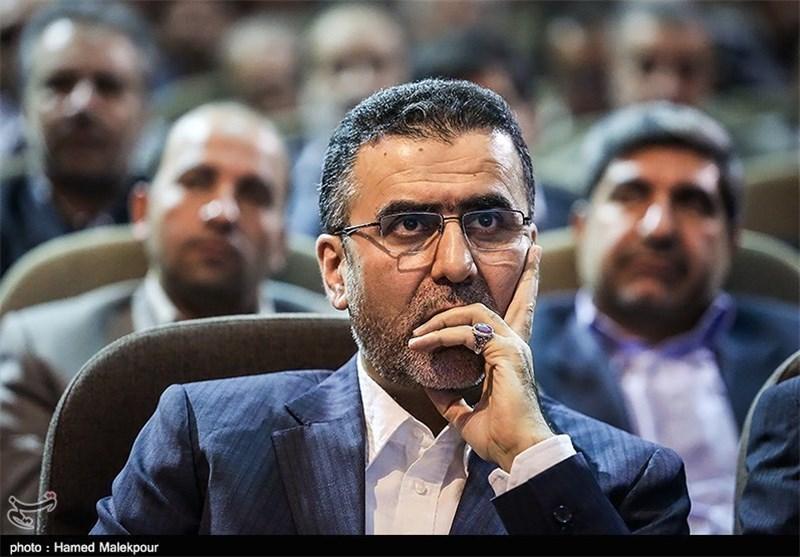 استانداری ها از فعالیت های سینمایی استانها حمایت خواهند کرد