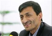 رئیس کمیته امداد امام (ره) به قم سفر میکند + برنامه