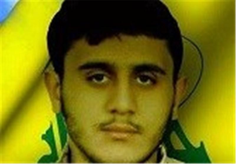 غافلگیر شدن محور ضد سوری/ پیوستن اهل سنت به حزب الله در جنگ با تروریست ها