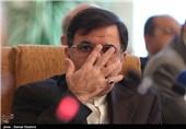 رونمایی عامل آلودگی هوای تهران با چشم تیزبین وزیر راه!