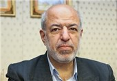 Armenia to Host Iran Energy Minister