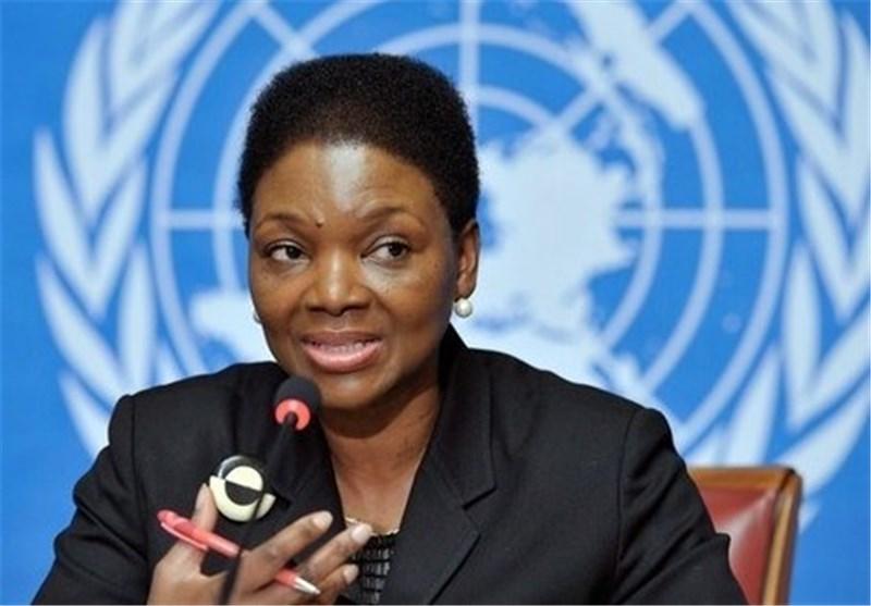 ابراز نگرانی سازمان ملل نسبت به اوضاع سوریه