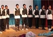 مسابقات ورزشی دانشآموزان استثنایی سراسر کشور در همدان برگزار میشود
