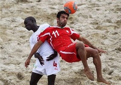 محمد احمدزاده ساحلی