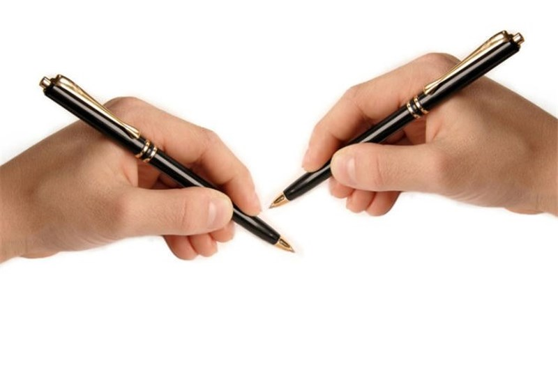 Genes Linked to Being Right or Left-Handed Identified