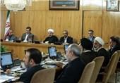تعلل هشت ماهه 7وزیر، 2معاون و یک رئیس کل در اجرای سند توسعه تعاون