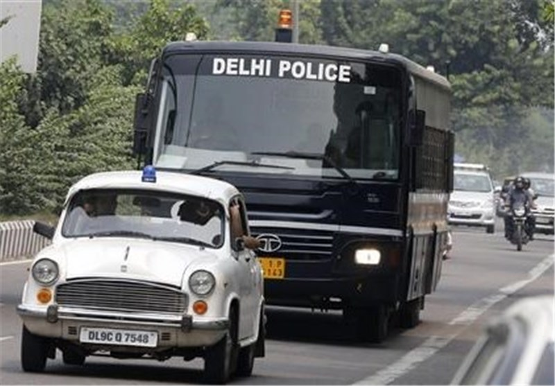 4 Guilty of Delhi Gang Rape Sentenced to Death