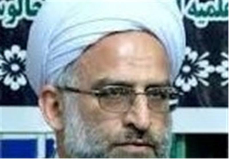 اراده مستحکم ملت ایران در تحقق پیام نوروزی مقام معظم رهبری