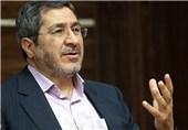 انتقاد دبیرکل حزب اصلاحطلب آزادی از بیتجربگی اعضای شورای شهر تهران