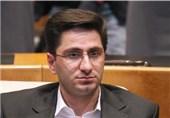 وزیر ورزش برای پرسپولیس تصمیمگیری میکند/مشکلی با مدیرعاملی پروین ندارم