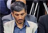 سروده محمدحسین جعفریان برای شهید افغانستانی مدافع حرم