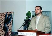 «خودسانسوری»، بلای دیپلماسی ایرانی/اعتراض پاکستانیها به معرفی امام(ره) به عنوان یک شاعر