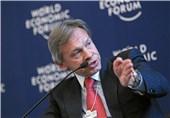 سناتور روس: جنگ با کره شمالی، پایان کار ترامپ خواهد بود