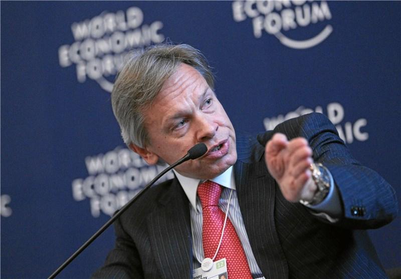 هیچ تغییرات مثبتی در اوکراین پس از انتخابات پارلمانی وجود نخواهد داشت