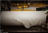 واردات بیرویه کاغذ برای تولید داخل معضل شد/سالانه 1.3 میلیون تن کاغذ وارد میکنیم