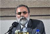 دایره واژگان برخی کتب از 500 لغت تجاوز نمیکند/شرحنویسی زمینهساز توسعه زبان فارسی