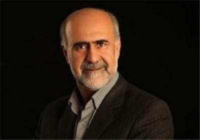 واکنش شدید اللحن عضو اعتمادملی به نامهنگاری اصلاحطلبان: عدول از اصول جمهوی اسلامی ایران خیانت است