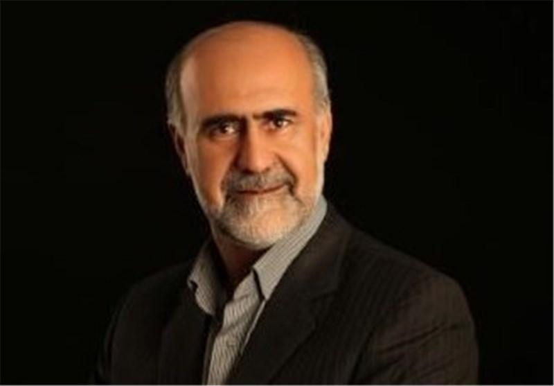 واکنش شدید عضو اعتمادملی به نامهنگاری اصلاحطلبان: عدول از اصول جمهوی اسلامی ایران خیانت است