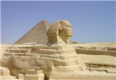 Kuwaiti Preacher, ISIL Call for Demolition of Egypt's Sphinx, Pyramids