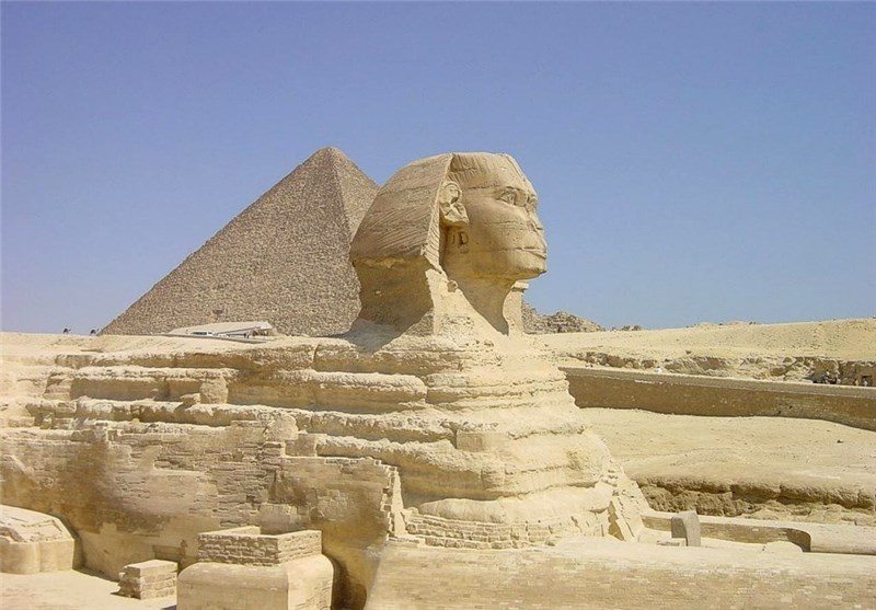 Scientists Pinpoint First Dynasty of Ruling Kings in Egypt