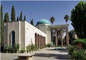 بیش از 304 هزار و543 نفر از اماکن دیدنی فارس بازدید کردند